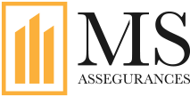 MS Assegurances